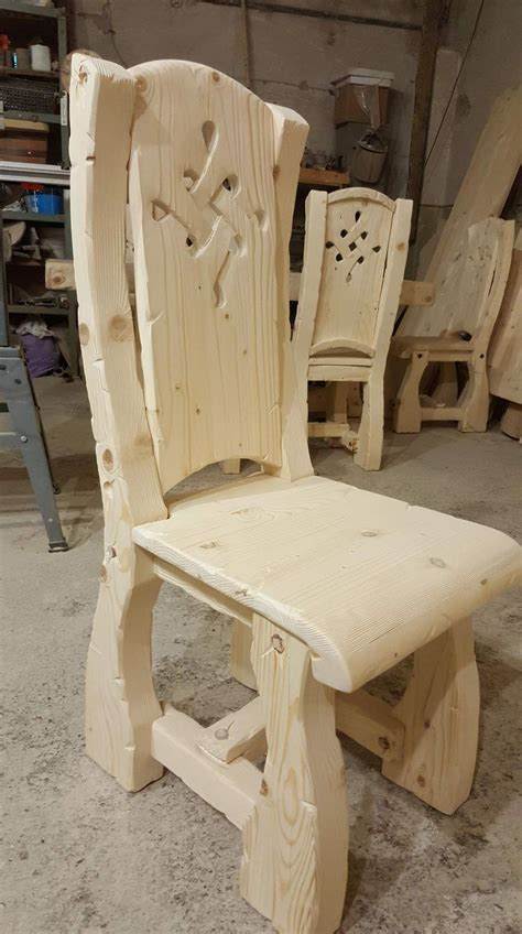woodworking   rewarding hobby   potentially