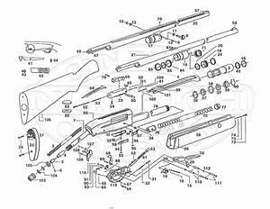 Xl300 Accessories