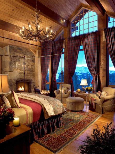 warm cosy bedroom ideas 16 irresistibly warm and cozy rustic bedroom designs