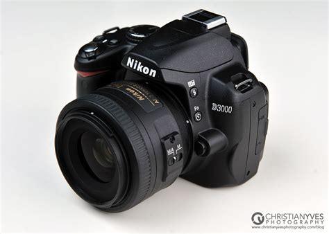 Nikon 35mm F 1 8g nikon d3000 with 35mm f 1 8g a photo on flickriver