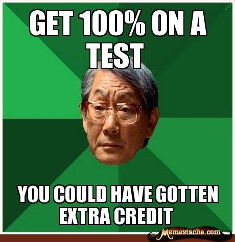 High Expectations Asian Father Meme Generator - image gallery not impressed asian father