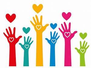 Community Foundations of Canada 65,000 community ...