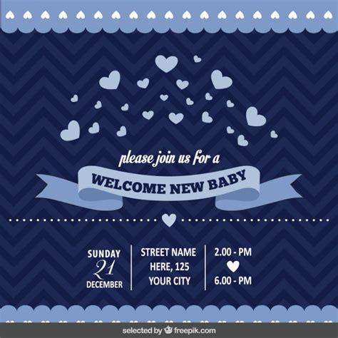 fotos fundo de papel animado  convite de cha de bebe