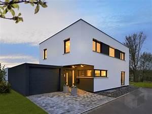 Haus Mit Büroanbau : 33 besten cubush user bilder auf pinterest ~ Markanthonyermac.com Haus und Dekorationen