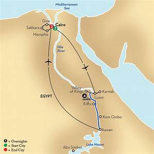 Images Of Lake Nasser Map Golfclub