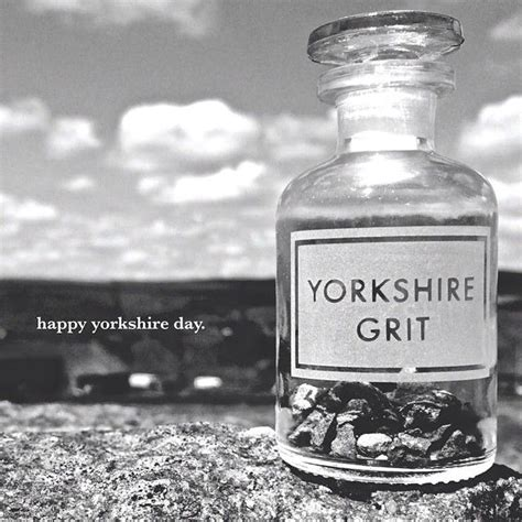 Yorkshire Funny Photos & Images | Yorkshire, Yorkshire day ...