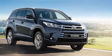 Car Sales Macquarie by New Toyota Used Car Dealer Macquarie Toyota