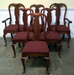 used dining room sets used dining room chairs home furniture design