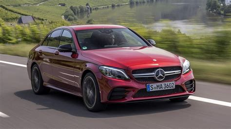 This week's news you need to know (feb 21, week 2). 2021 Mercedes-Benz C-Class Review | Kelley Blue Book