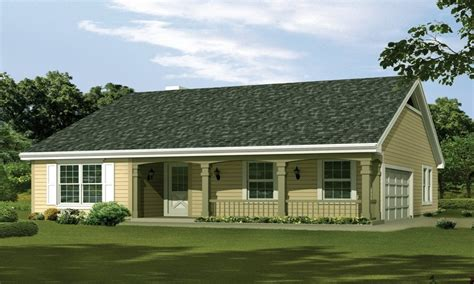 simple country house plans country house plans simple inexpensive simple house plans  build