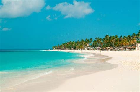 Divi Aruba by Hotel Divi Aruba Resort Druif Aruba