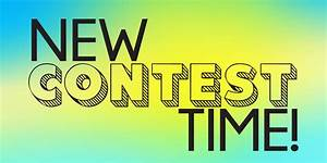 New Contest Time! | Band Shoppe  Contest