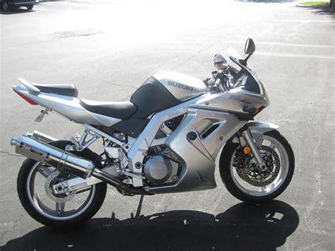 2003 Suzuki Sv1000s by 2003 Suzuki Sv1000s Motorcycle Service Repair Manual