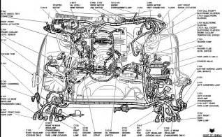 similiar underneath car diagram keywords diagram also car engine parts diagram also labeled parts under car
