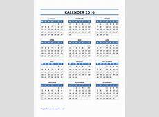 Kalender 2015 Word Vorlage Kostenlos - kalentri 2018