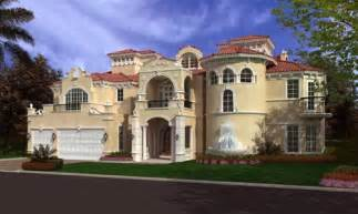 italian villa floor plans italian style house plans 8441 square foot home 3