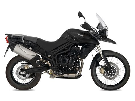 Triumph Tiger 800 Picture by 2015 Triumph Tiger 800 Xc Review Top Speed