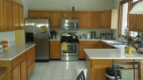 36 inch upper kitchen cabinets 36 or 42 inch cabinets