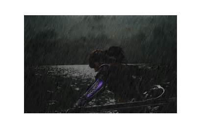 Rain Flowing Soulcalibur Wiki Raisa Wikia