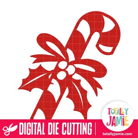 You can copy, modify, distribute and perform the work, even for commercial purposes, all without asking permission. Digital Die Cutting Files For Scrapbooking, Craft and DIY ...