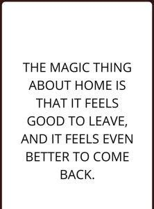 38 missing home quotes home is where the is best 25 missing home quotes ideas on feeling 45403
