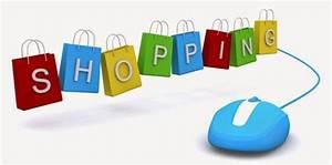 S Shop Online : shoping archives rank nepal ~ Jslefanu.com Haus und Dekorationen