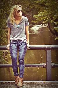 Skinny Turquoise and Grey on Pinterest