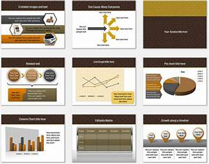 Academic presentation template for Best powerpoint templates for academic presentations