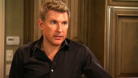 todd chrisley biography age wiki family net worth