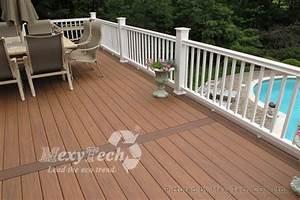 Wpc Test 2016 : suprotect decking wpc decking supplier composite decking wpc decking china ~ Frokenaadalensverden.com Haus und Dekorationen