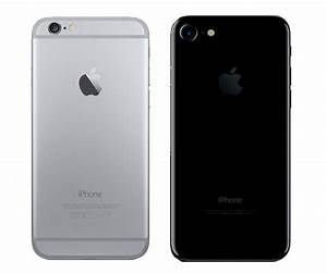 Apple iPhone 6s, specs - Full Specifications