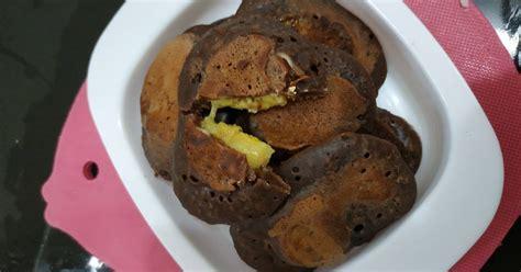 Namun kini, masyarakat indonesia pun telah familiar dengan hidangan yang satu ini. 810 resep pancake tanpa telur enak dan sederhana ala rumahan - Cookpad