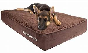 German shepherd rottweiler mix wiki dogs for What size dog bed for german shepherd