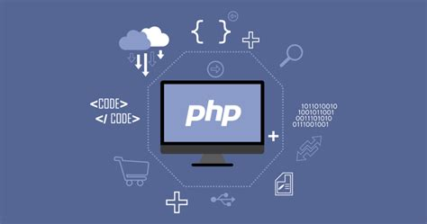 Why Php Language And Not Others?