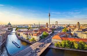 Berlin Holidays 2016 : escapada de lujo a berl n con vuelos desayunos y hotel 4 incluido ~ Orissabook.com Haus und Dekorationen
