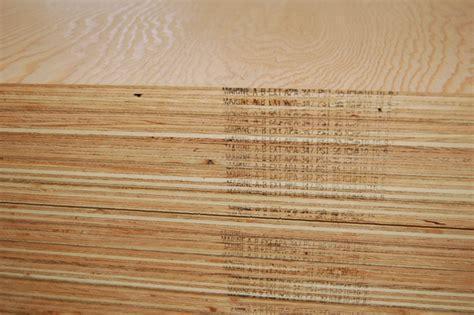 Boat Building Douglas Fir by Marine Plywood Ab Grade Fir Wood 1 2 In 4x8 5 Ply
