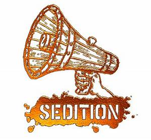 S Edition : law of sedition in india sec 124a of the indian penal code ipleaders ~ Gottalentnigeria.com Avis de Voitures
