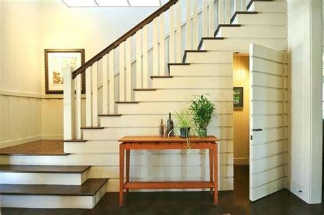 solusi kamar mandi  bawah tangga menurut fengshui