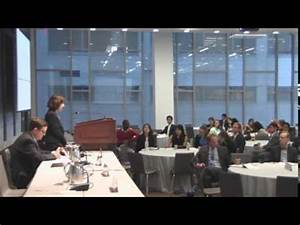 Womenomics: Why it Matters for Japan and the World ...