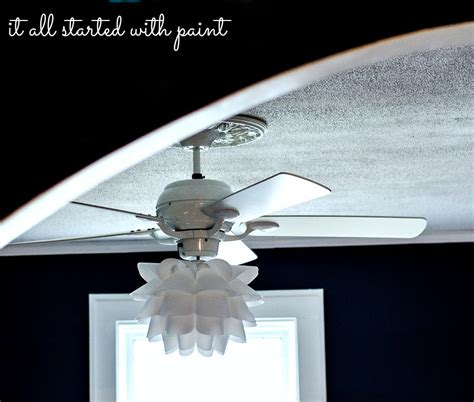 dining room ceiling fans with lights ceiling fan dining room dining room ceiling fans designs
