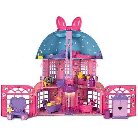 la cuisine de minnie la maison de minnie la grande récré vente de jouets et jeux jouets enfant 6 à 8 ans