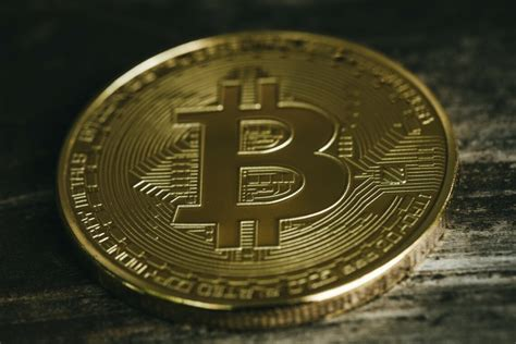 Bitcoin millionaire grant sabatier says if you do, be careful. Only 21 Million Bitcoins Can Be Created - Fact or Myth?