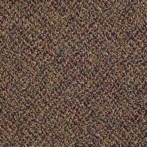 "Shaw Change In Attitude Play It Cool Carpet Tile 24"" x 24"