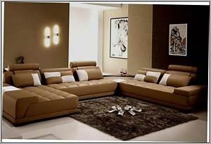 15 Family Room Furniture hobbylobbys info
