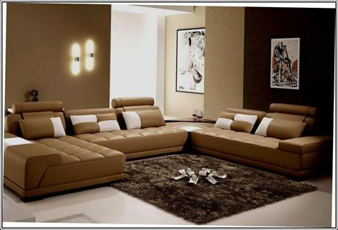 15 Family Room Furniture   hobbylobbys.info