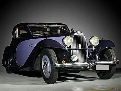 Bugatti 1935 Ventoux Cars Google 1024 Wheelsage