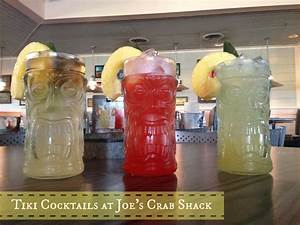 Summer Eats and Treats at Joe's Crab Shack #EatAtJoes - My ...