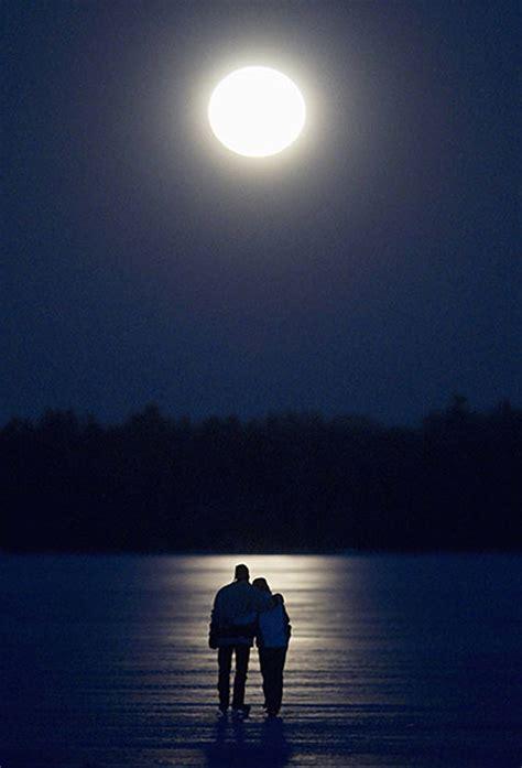 winter night romantic quotes quotesgram