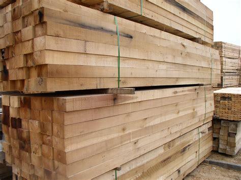 hardwood boards lumber