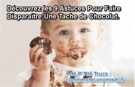 tache chocolat canapé tache chocolat canape maison design wiblia com